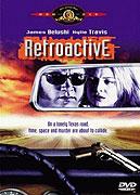 Spustit online film zdarma Retroactive