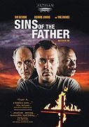 Otcovy hA�A�chy (TV film)