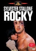 Spustit online film zdarma Rocky