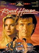 Spustit online film zdarma Road House
