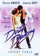 Spustit online film zdarma Hříšný tanec