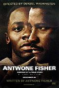 Spustit online film zdarma Příběh Antwona Fishera