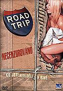 Spustit online film zdarma Road Trip