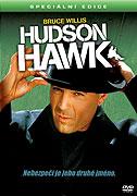 Spustit online film zdarma Hudson Hawk