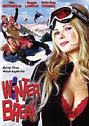 Spustit online film zdarma Nejlepší je to na sněhu