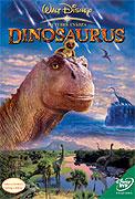 Spustit online film zdarma Dinosaurus