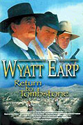 Spustit online film zdarma Wyatt Earp: Return to Tombstone