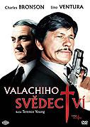 Spustit online film zdarma Valachiho svědectví