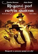 Spustit online film zdarma Rivalové pod rudým sluncem