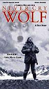 Spustit online film zdarma Volání vlků
