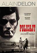 Spustit online film zdarma Policajt