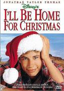 Spustit online film zdarma Na Vánoce budu doma