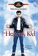 Spustit online film zdarma Nebeské dítě