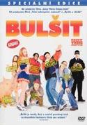 Bulšit (2001)