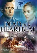 Bomba v srdci (TV film)