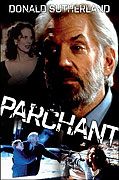Spustit online film zdarma Parchant