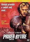 Poster k filmu Příběh rytíře