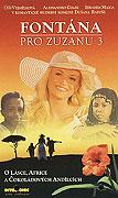 Spustit online film zdarma Fontána pre Zuzanu 3