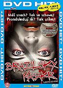 Spustit online film zdarma Turistas go home / Brazilský masakr