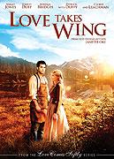 Spustit online film zdarma Na křídlech lásky (TV film)