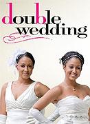 Spustit online film zdarma Dvě svatby