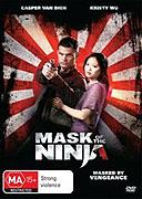 Spustit online film zdarma Ninjové útočí