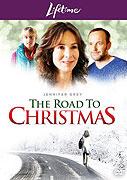 Spustit online film zdarma Cesta za Vánocemi