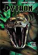 Spustit online film zdarma Python