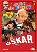 Spustit online film zdarma Oskar