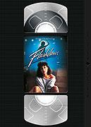 Spustit online film zdarma Flashdance