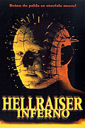 Film Hellraiser 5: Inferno ke stažení - Film Hellraiser 5: Inferno download