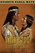 Spustit online film zdarma Vinnetou - Rudý gentleman