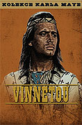 Spustit online film zdarma Vinnetou