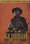 Spustit online film zdarma Old Surehand