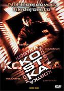 Spustit online film zdarma Kostka