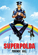 Spustit online film zdarma Superpolda