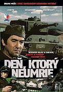 http://img.csfd.cz/files/images/film/posters/000/021/21058_741be1.jpg?h180