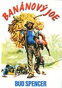 Spustit online film zdarma Banánový Joe