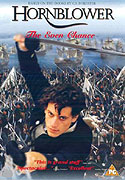 Spustit online film zdarma Hornblower - Rovná šance