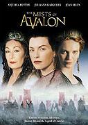 Spustit online film zdarma Mlhy Avalonu