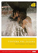 Spustit online film zdarma Fontána pro Zuzanu