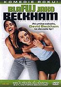 Detail online filmu Blafuj jako Beckham ke stažení