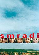 Spustit online film zdarma Smradi