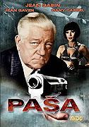 Spustit online film zdarma Paša
