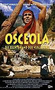 Spustit online film zdarma Statečný Osceola