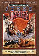 Spustit online film zdarma Poslední dny Jesse Jamese