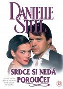Film Danielle Steel: Srdce si nedá poroučet / Úplně neznámá online zdarma