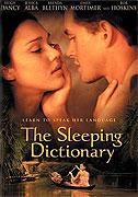 Spustit online film zdarma Se slovníkem v posteli