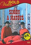 Spustit online film zdarma Šimon a Matouš
