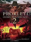 Spustit online film zdarma Prokletí domu slunečnic 2